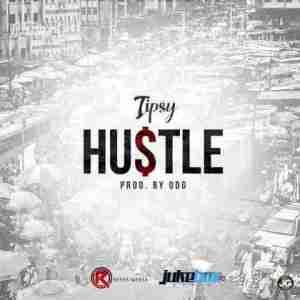 Tipsy - Hustle